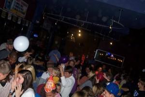 DJ NC