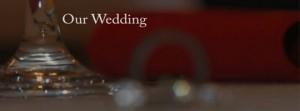 hitlon garden inn wedding video